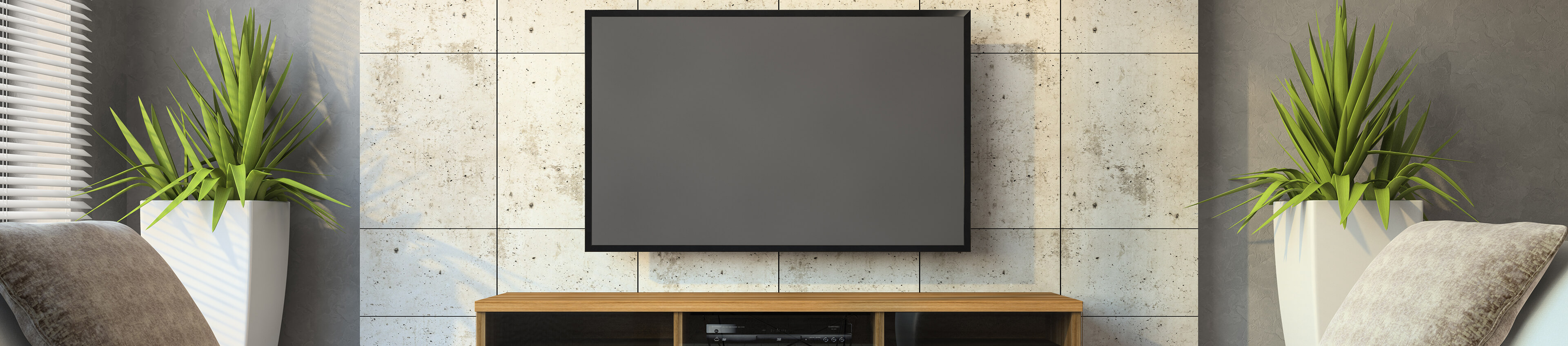 Black Friday OLED TV