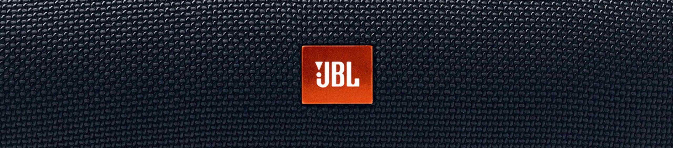 JBL Charge 4 Black Friday