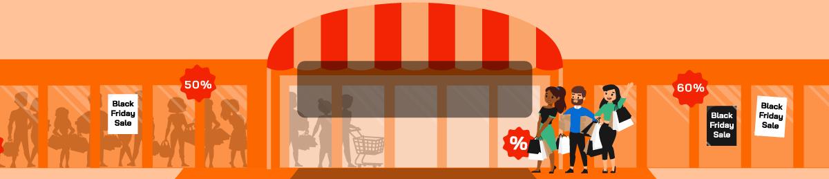 Header winkeloverzicht NL