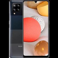 Black Friday Samsung Galaxy A42