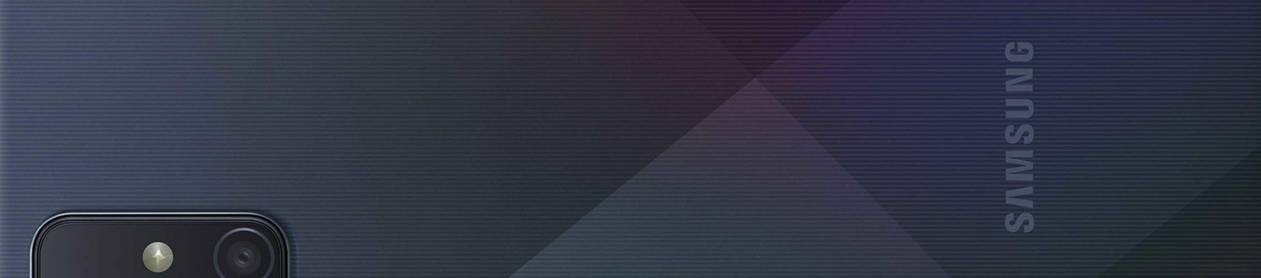 Samsung Galaxy A71 Black Friday