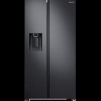 Black Friday Amerikaanse koelkast