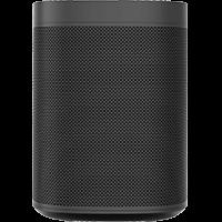 Black Friday Sonos One
