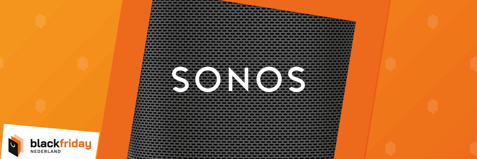 blog sonos arc sonos one sonos beam header