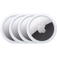 Apple Airtags Black Friday productfoto