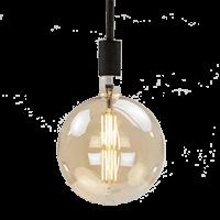 Lampen Black Friday Productfoto