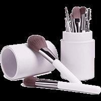 Make-up Black Friday Productfoto