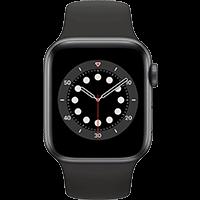 Produktfoto Apple Watch