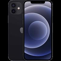 Produktfoto iPhone