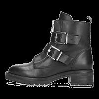 Produktfoto Schuhe