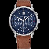Produktfoto Uhren