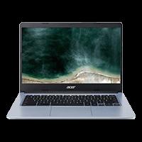Produktfoto Laptop