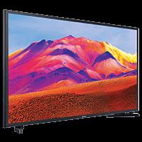 Produkfoto Fernseher