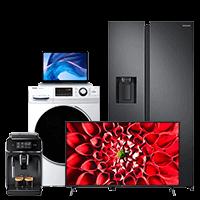 Produktfoto Elektronik