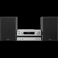 Produktfoto Audio