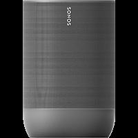 Produktfoto-Sonos-Move