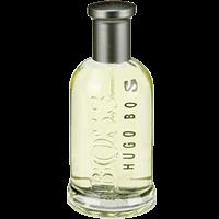 Produktfoto-Parfum