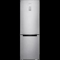 Produktfoto-Kühlschrank