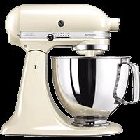 Produktfoto Küchenmaschine