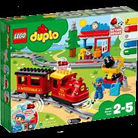Produktfoto Spielzeuge