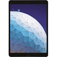 Produktfoto iPad-Air