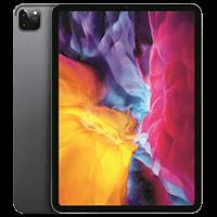 Produktfoto iPad Pro