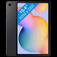 Produktfoto Samsung-Tablet