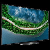 Produktfoto Samsung TV
