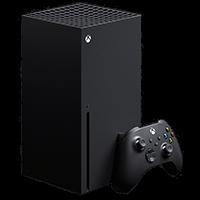 Produktfoto Xbox