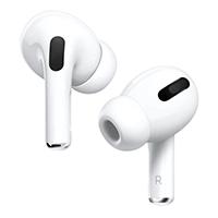 Apple AirPods Pro Produktbild