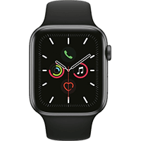 Produktbild Apple Watch