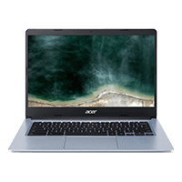 Produktbild Chromebooks