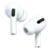 producto foto-Airpods-Pro