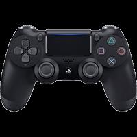 foto del prodotto di gioco
