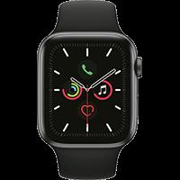 Foto del prodotto Apple Watch