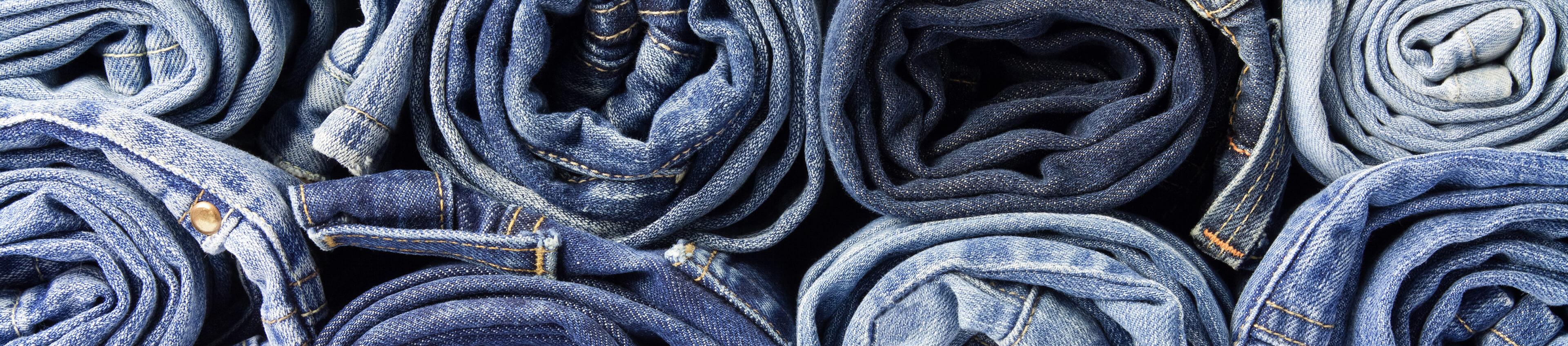 Black Friday Jeans