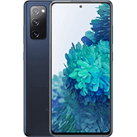 Samsung s20 fan edition Black Friday