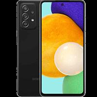 Black Friday Samsung Galaxy A52