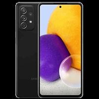 Samsung Galaxy A72 Black Friday