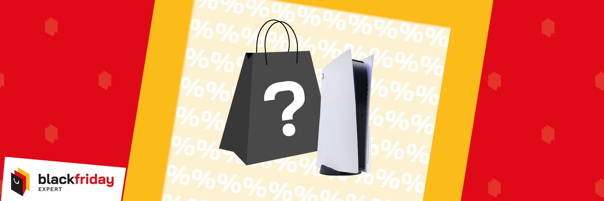 blog bij welke winkels PS5 kopen header