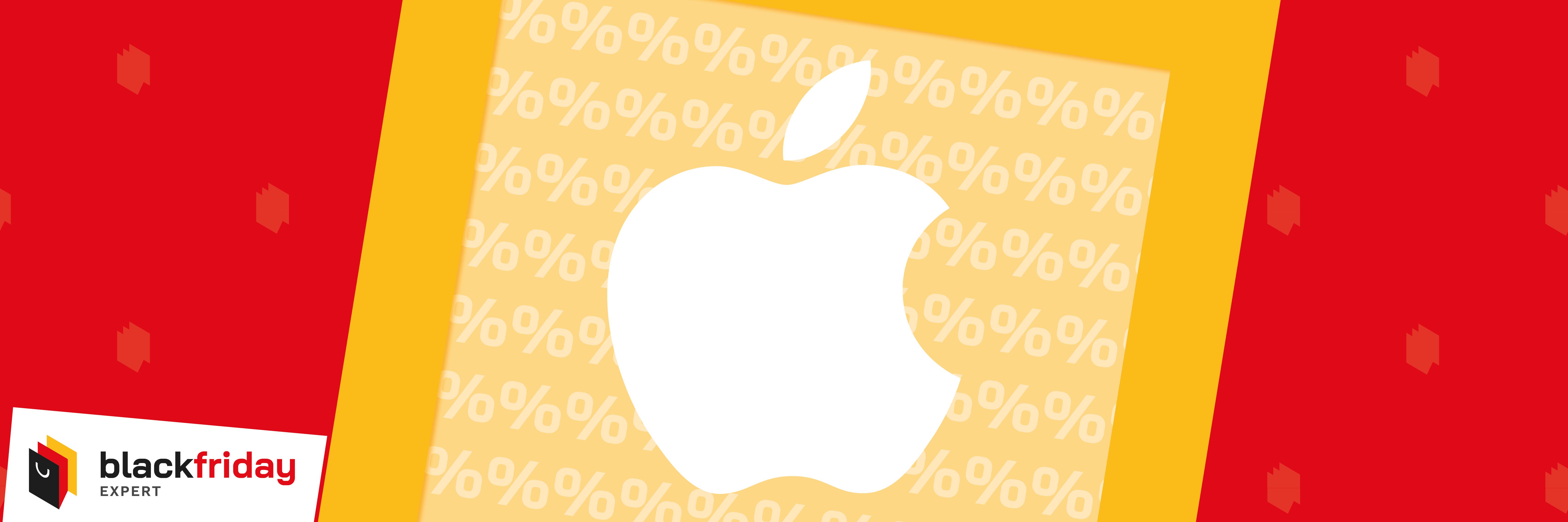 blog promoties apple liefhebbers header