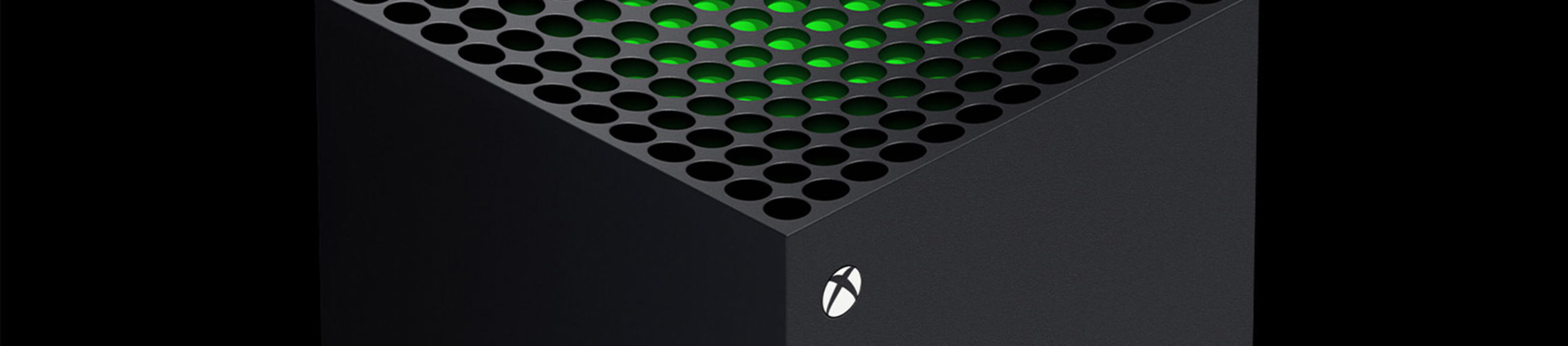 Black Friday Xbox Series X