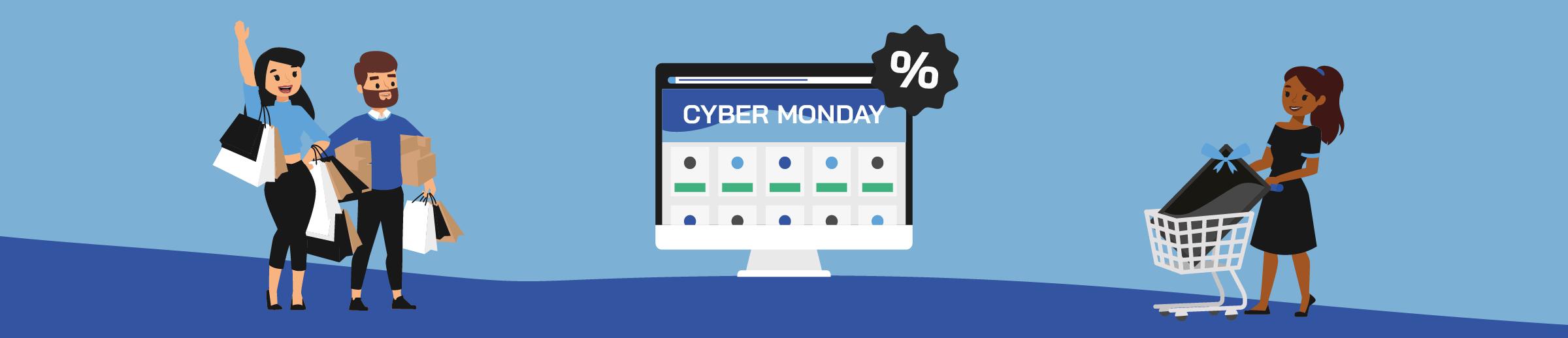 Cyber-Monday-2020