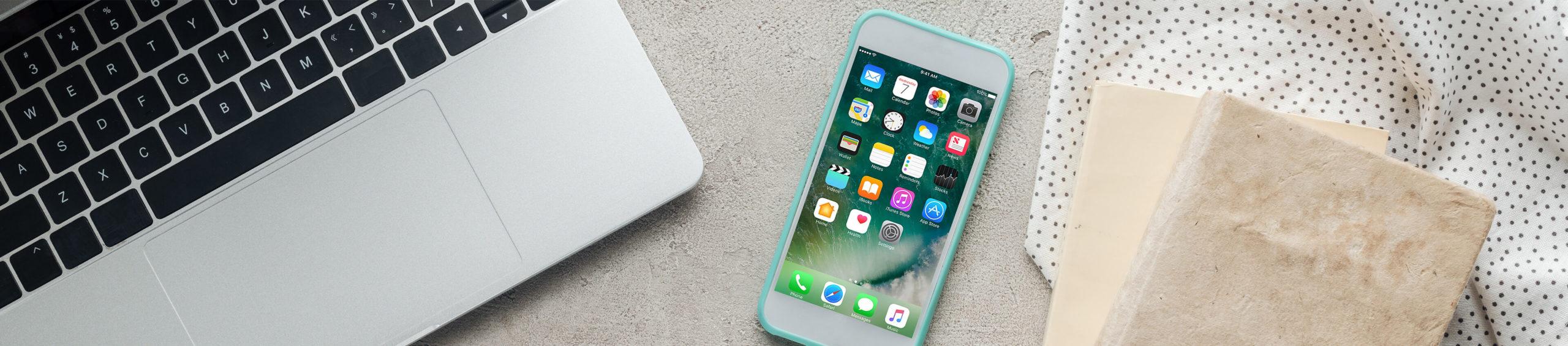 iPhone-Black-Friday