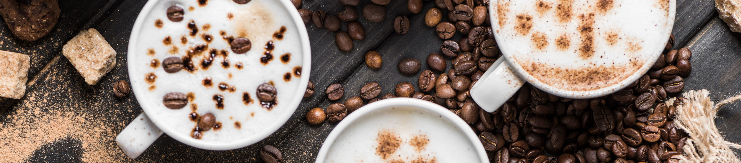 Coffee machines-Black-Friday