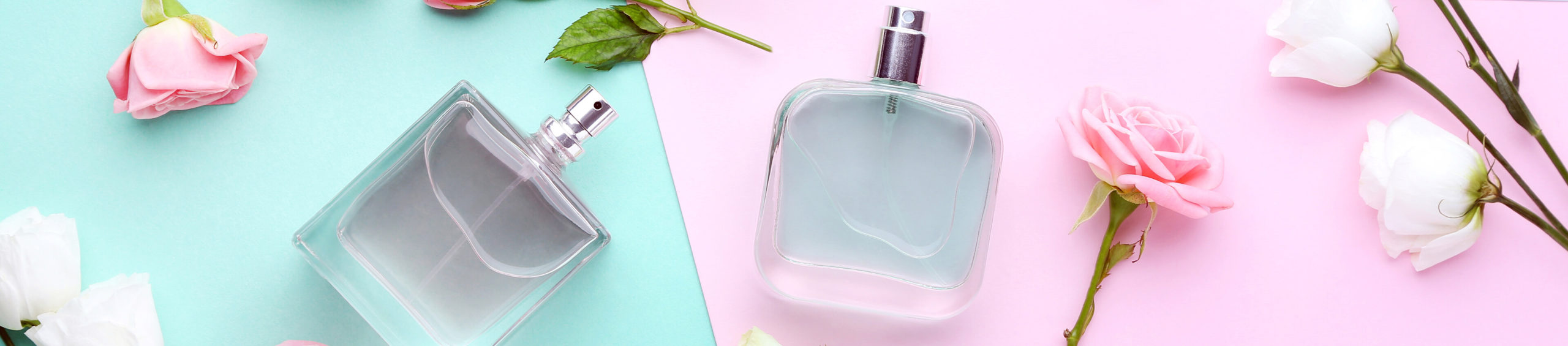 Perfume Black Friday