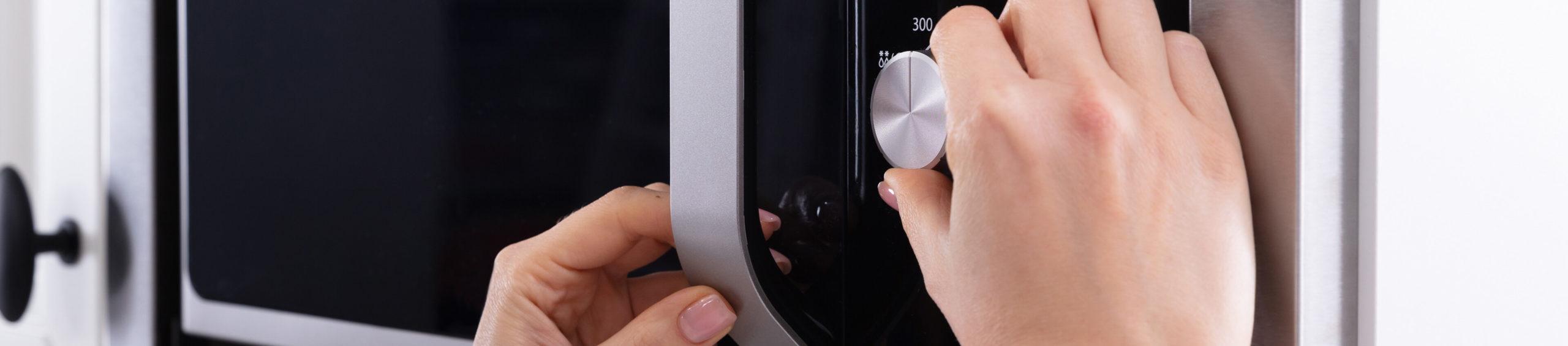 Microwave-Black-Friday