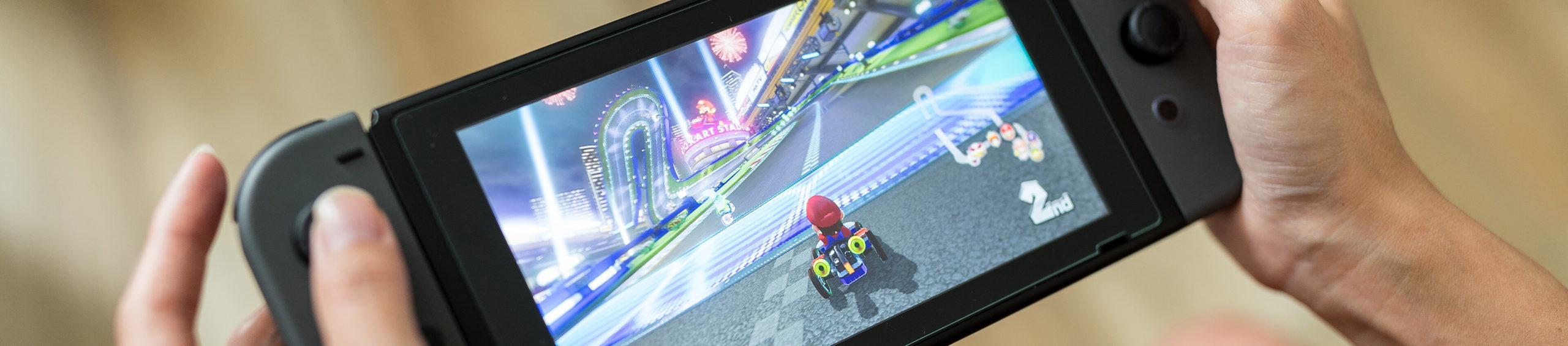 Nintendo-Black-Friday